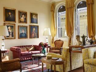 /hotel-pendini/hotel/florence-it.html?asq=jGXBHFvRg5Z51Emf%2fbXG4w%3d%3d