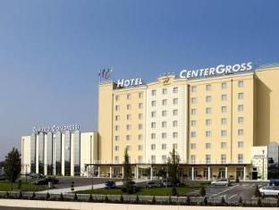 /zanhotel-centergross/hotel/bologna-it.html?asq=GzqUV4wLlkPaKVYTY1gfioBsBV8HF1ua40ZAYPUqHSahVDg1xN4Pdq5am4v%2fkwxg