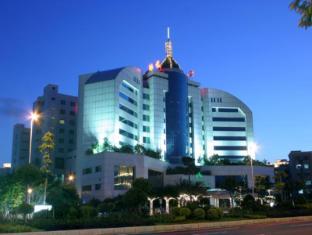 Haiyatt Garden Houjie Hotel