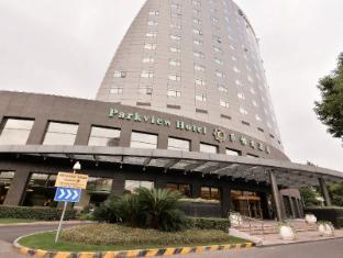 /parkview-hotel/hotel/shanghai-cn.html?asq=jGXBHFvRg5Z51Emf%2fbXG4w%3d%3d