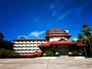 /th-th/supar-royal-beach-hotel/hotel/khanom-nakhon-si-thammarat-th.html?asq=jGXBHFvRg5Z51Emf%2fbXG4w%3d%3d