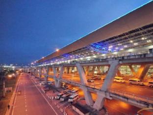 Thong Ta Resort Suvarnabhumi Bangkok - Suvarnabhumi Airport
