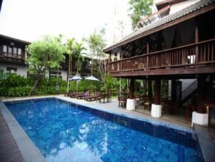 班泰海村飯店