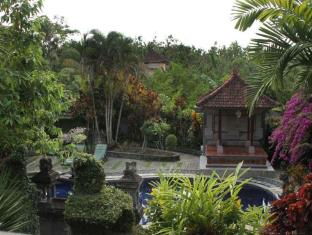 Garden View Cottages Bali - Recreational Facilities