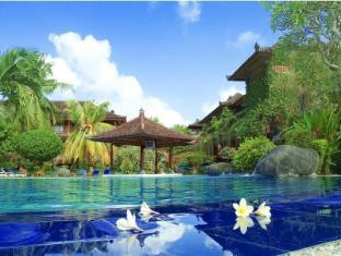 โรงแรมมาตาฮารี บังกาโล