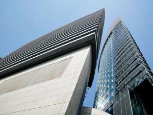 برجمان أرجان من روتانا دبي