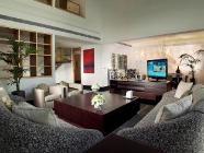 Stadthaus Suite