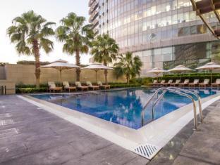 BurJuman Arjaan by Rotana Dubai - Recreatie-faciliteiten