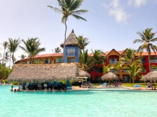 /caribe-club-princess-beach-resort-spa/hotel/punta-cana-do.html?asq=jGXBHFvRg5Z51Emf%2fbXG4w%3d%3d