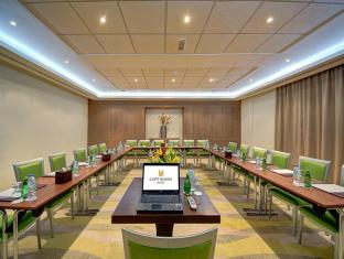 Copthorne Hotel Dubai - Meeting Room