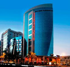 /it-it/emirates-concorde-hotel-residence/hotel/dubai-ae.html?asq=jGXBHFvRg5Z51Emf%2fbXG4w%3d%3d