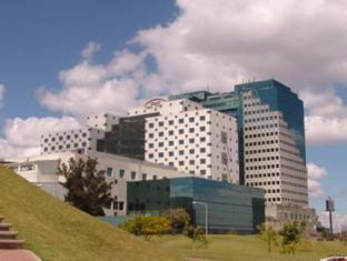 /grand-tikal-futura-hotel/hotel/guatemala-city-gt.html?asq=jGXBHFvRg5Z51Emf%2fbXG4w%3d%3d