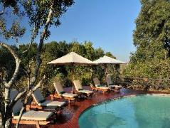 Hamiltons Tented Camp Hotel | Cheap Hotels in Kruger National Park South Africa
