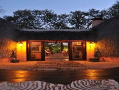 Hoyo Hoyo Safari Lodge | Cheap Hotels in Kruger National Park South Africa
