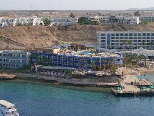 /hu-hu/lido-hotel/hotel/sharm-el-sheikh-eg.html?asq=vrkGgIUsL%2bbahMd1T3QaFc8vtOD6pz9C2Mlrix6aGww%3d