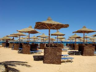 /es-es/iberotel-makadi-beach/hotel/hurghada-eg.html?asq=vrkGgIUsL%2bbahMd1T3QaFc8vtOD6pz9C2Mlrix6aGww%3d