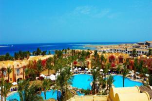 /iberotel-makadi-beach/hotel/hurghada-eg.html?asq=jGXBHFvRg5Z51Emf%2fbXG4w%3d%3d