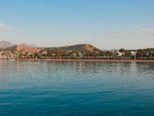 /hu-hu/iberotel-palace/hotel/sharm-el-sheikh-eg.html?asq=vrkGgIUsL%2bbahMd1T3QaFc8vtOD6pz9C2Mlrix6aGww%3d