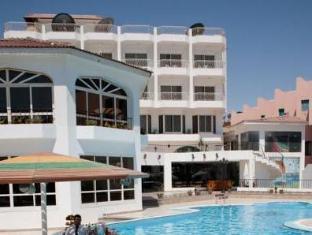 /es-es/minamark-beach-resort/hotel/hurghada-eg.html?asq=vrkGgIUsL%2bbahMd1T3QaFc8vtOD6pz9C2Mlrix6aGww%3d