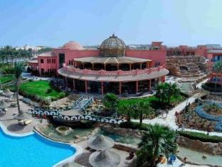 /ko-kr/park-inn-by-radisson-sharm-el-sheikh-resort/hotel/sharm-el-sheikh-eg.html?asq=vrkGgIUsL%2bbahMd1T3QaFc8vtOD6pz9C2Mlrix6aGww%3d