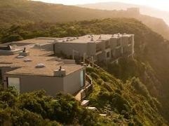 Plettenberg Park Hotel | Cheap Hotels in Plettenberg Bay South Africa