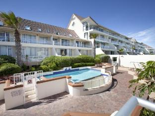 /et-ee/dolphin-beach-hotel/hotel/cape-town-za.html?asq=jGXBHFvRg5Z51Emf%2fbXG4w%3d%3d