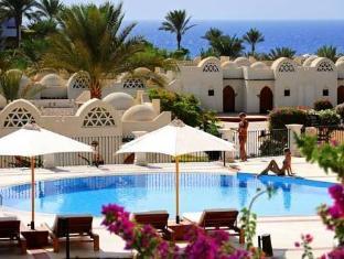 /ko-kr/reef-oasis-beach-resort/hotel/sharm-el-sheikh-eg.html?asq=vrkGgIUsL%2bbahMd1T3QaFc8vtOD6pz9C2Mlrix6aGww%3d