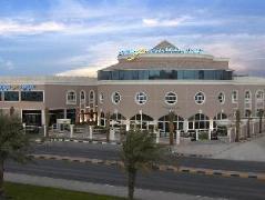 Sharjah Premiere | Cheap Hotels in Dubai