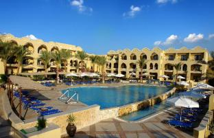 /sol-y-mar-makadi-sun-resort/hotel/hurghada-eg.html?asq=jGXBHFvRg5Z51Emf%2fbXG4w%3d%3d