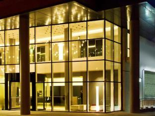/doubletree-by-hilton-hotel-ekaterinburg-city-centre/hotel/yekaterinburg-ru.html?asq=jGXBHFvRg5Z51Emf%2fbXG4w%3d%3d