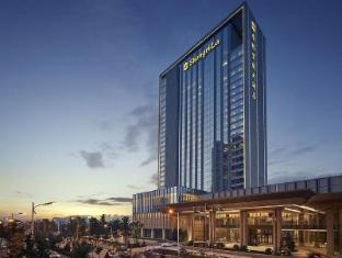 /shangri-la-hotel-tangshan/hotel/tangshan-cn.html?asq=jGXBHFvRg5Z51Emf%2fbXG4w%3d%3d
