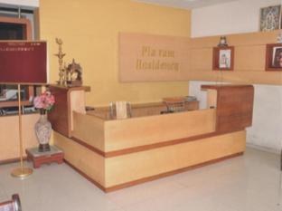 /pl-a-ram-residency/hotel/karur-in.html?asq=jGXBHFvRg5Z51Emf%2fbXG4w%3d%3d