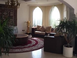 두바이 팰리스 - 두바이 팜 주메이라 빌라