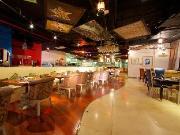 Nar & Hail Restaurant