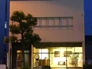 /kinco-hostel-cafe-takamatsu-setouchi/hotel/kagawa-jp.html?asq=jGXBHFvRg5Z51Emf%2fbXG4w%3d%3d