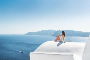 /elite-luxury-suites/hotel/santorini-gr.html?asq=jGXBHFvRg5Z51Emf%2fbXG4w%3d%3d