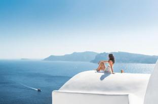 /elite-luxury-suites/hotel/santorini-gr.html?asq=5VS4rPxIcpCoBEKGzfKvtBRhyPmehrph%2bgkt1T159fjNrXDlbKdjXCz25qsfVmYT