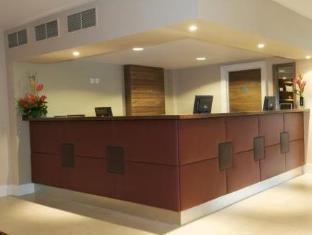 /hallmark-hotel-aberdeen-airport/hotel/aberdeen-gb.html?asq=jGXBHFvRg5Z51Emf%2fbXG4w%3d%3d