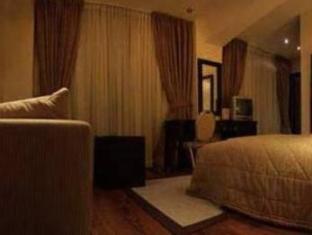 /davitel-tobacco-hotel/hotel/thessaloniki-gr.html?asq=jGXBHFvRg5Z51Emf%2fbXG4w%3d%3d