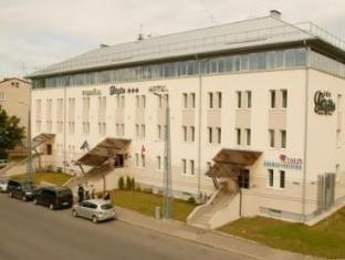 /kolonna-hotel-brigita/hotel/riga-lv.html?asq=jGXBHFvRg5Z51Emf%2fbXG4w%3d%3d