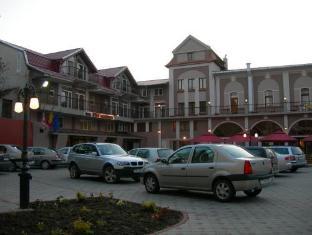 /hotel-apollo-hermannstadt/hotel/sibiu-ro.html?asq=vrkGgIUsL%2bbahMd1T3QaFc8vtOD6pz9C2Mlrix6aGww%3d