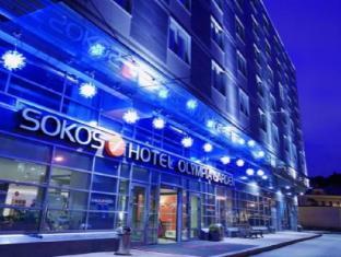 /original-sokos-hotel-olympia-garden/hotel/saint-petersburg-ru.html?asq=GzqUV4wLlkPaKVYTY1gfioBsBV8HF1ua40ZAYPUqHSahVDg1xN4Pdq5am4v%2fkwxg