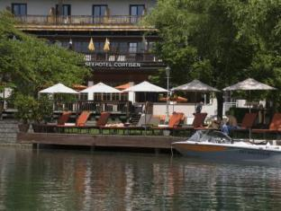 /cortisen-am-see-adults-only/hotel/st-wolfgang-im-salzkammergut-at.html?asq=jGXBHFvRg5Z51Emf%2fbXG4w%3d%3d