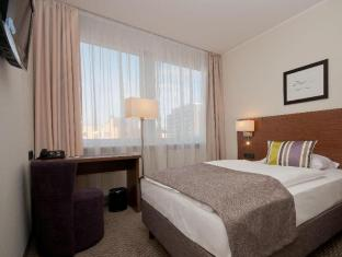 Hotel Sylter Hof Berlin Berlin - Standard Single