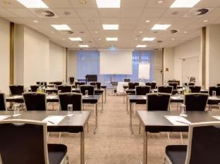 Hotel Sylter Hof Berlin Berlin - Meeting Room
