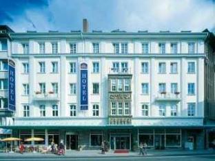 /best-western-hotel-schaper-siedenburg/hotel/bremen-de.html?asq=jGXBHFvRg5Z51Emf%2fbXG4w%3d%3d