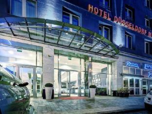 /nl-nl/hotel-dusseldorf-mitte/hotel/dusseldorf-de.html?asq=vrkGgIUsL%2bbahMd1T3QaFc8vtOD6pz9C2Mlrix6aGww%3d