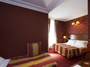 Hotel Niel Elysees