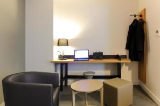 /hotel-reseda/hotel/paris-fr.html?asq=jGXBHFvRg5Z51Emf%2fbXG4w%3d%3d