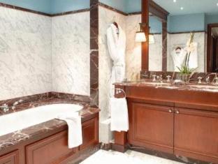 /nl-nl/intercontinental-bordeaux-le-grand-hotel/hotel/bordeaux-fr.html?asq=vrkGgIUsL%2bbahMd1T3QaFc8vtOD6pz9C2Mlrix6aGww%3d
